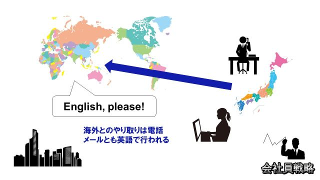 Communication_in_English_1