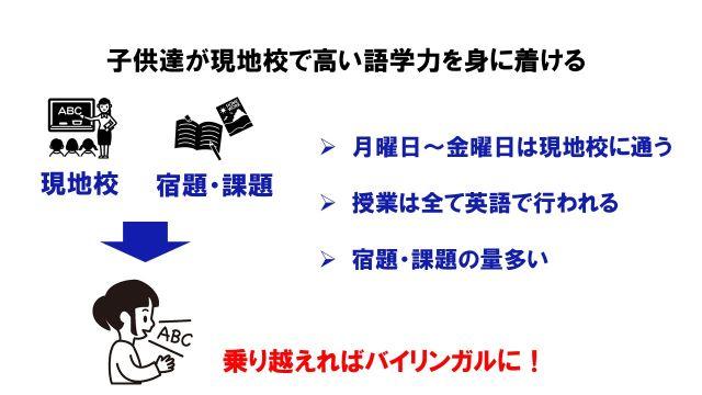 American_School