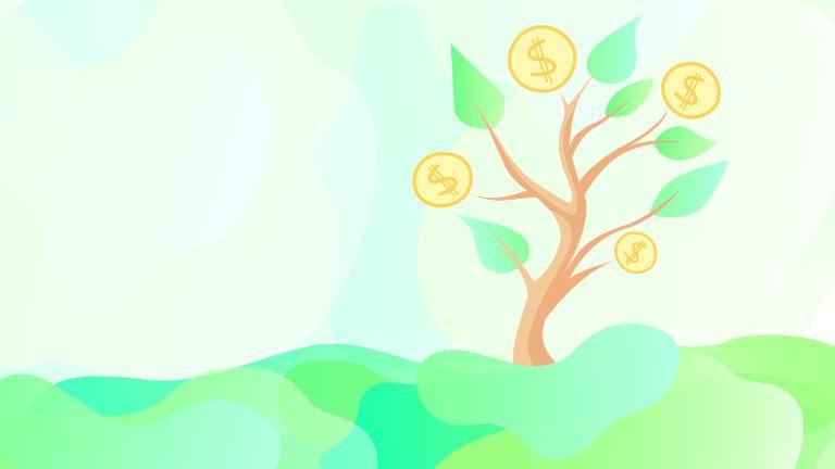 money-4436835_1280