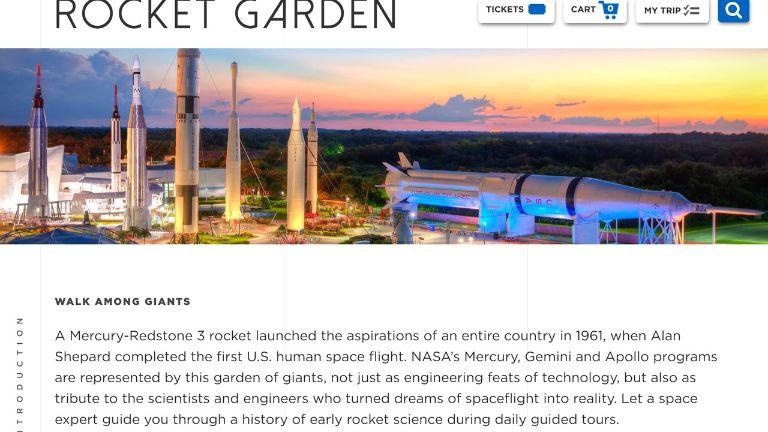 kenedy_space_center