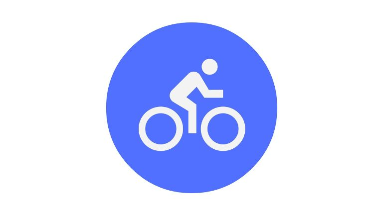 bike7