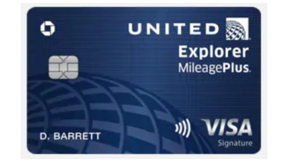 United_Explore