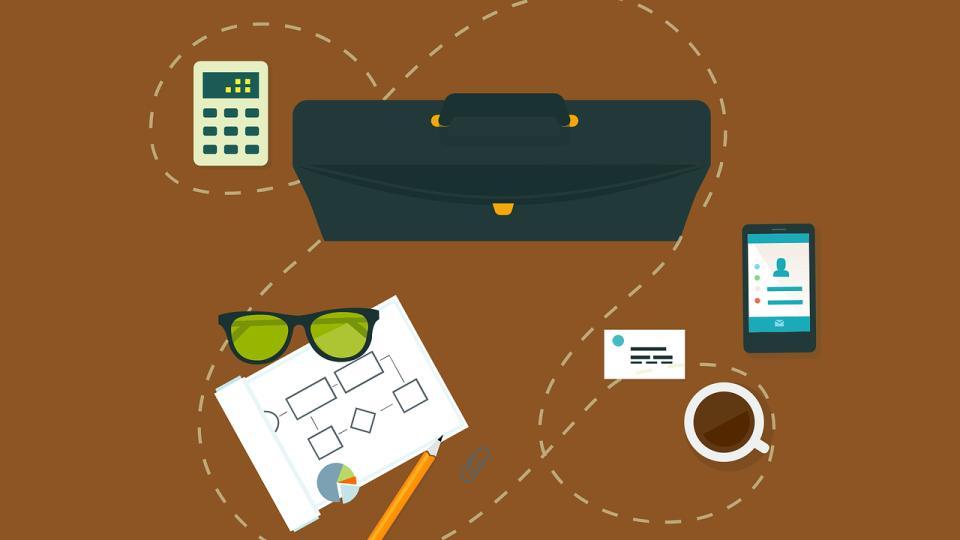 office_work2
