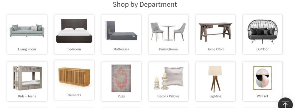 furniture19