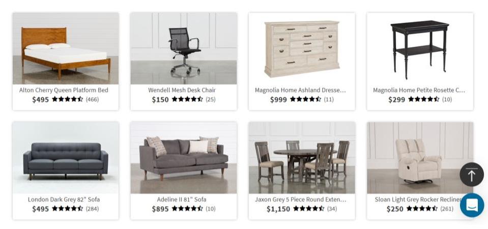 furniture20