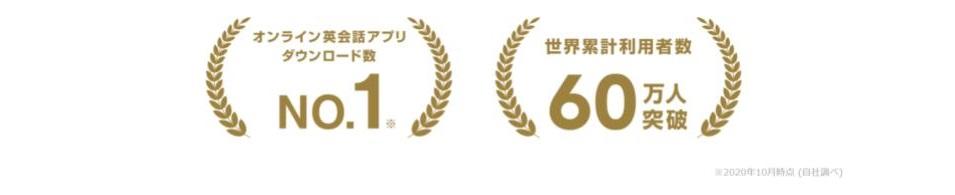 geo11