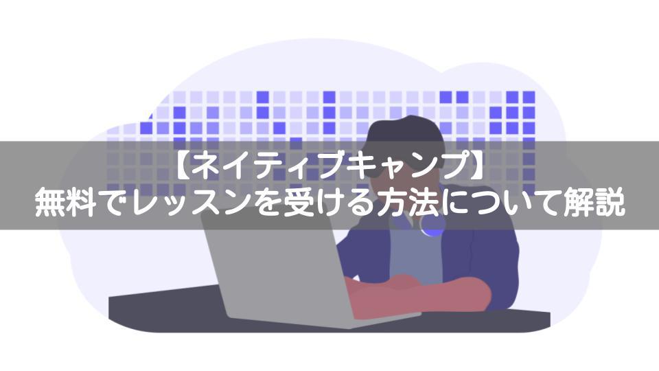 ads10